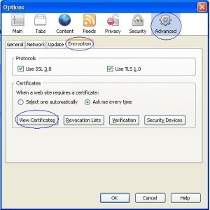 CodeSign-how do I Backup_1