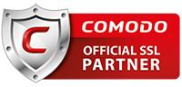 comodo-partner-PKI